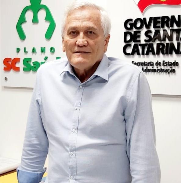 Cláudio Barbosa Fontes