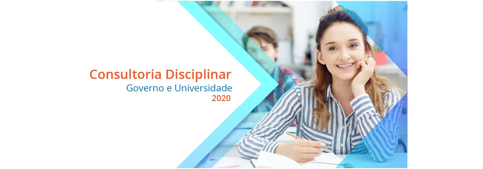 Governo do Estado pode resolver lacunas de gestão com ajuda de alunos da graduação da UDESC