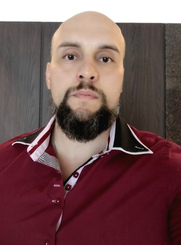 Daniel Santos Filho