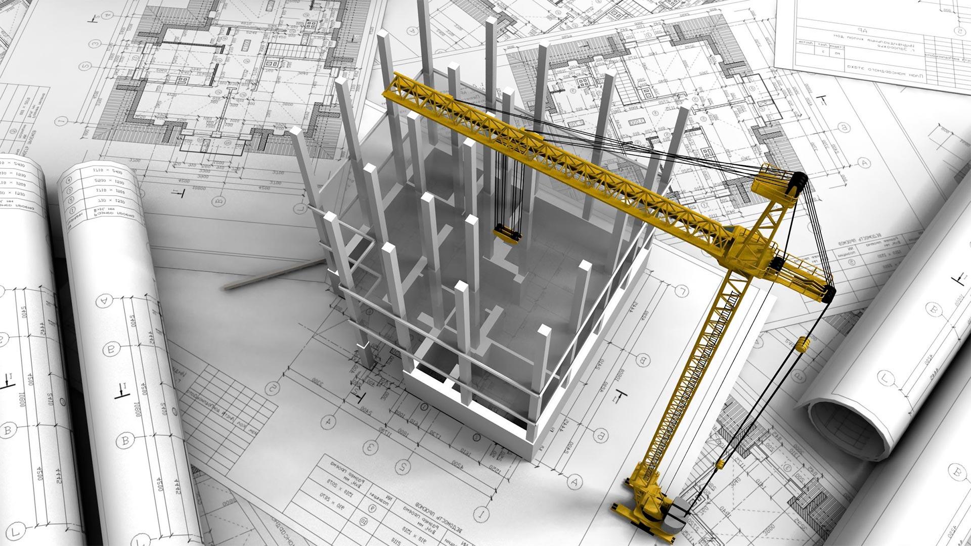 construcao-civil-2