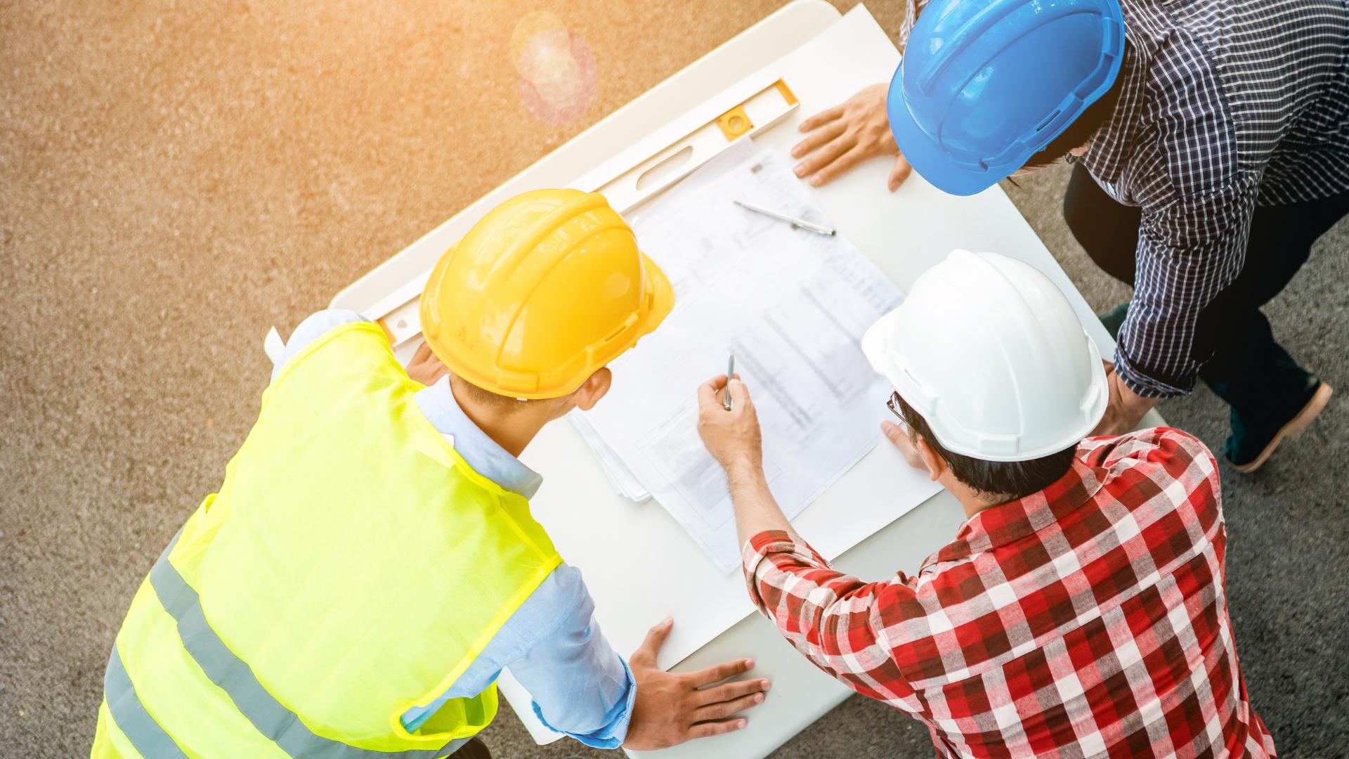 SEA divulga resultado preliminar do Processo Seletivo para contratação de Engenheiros