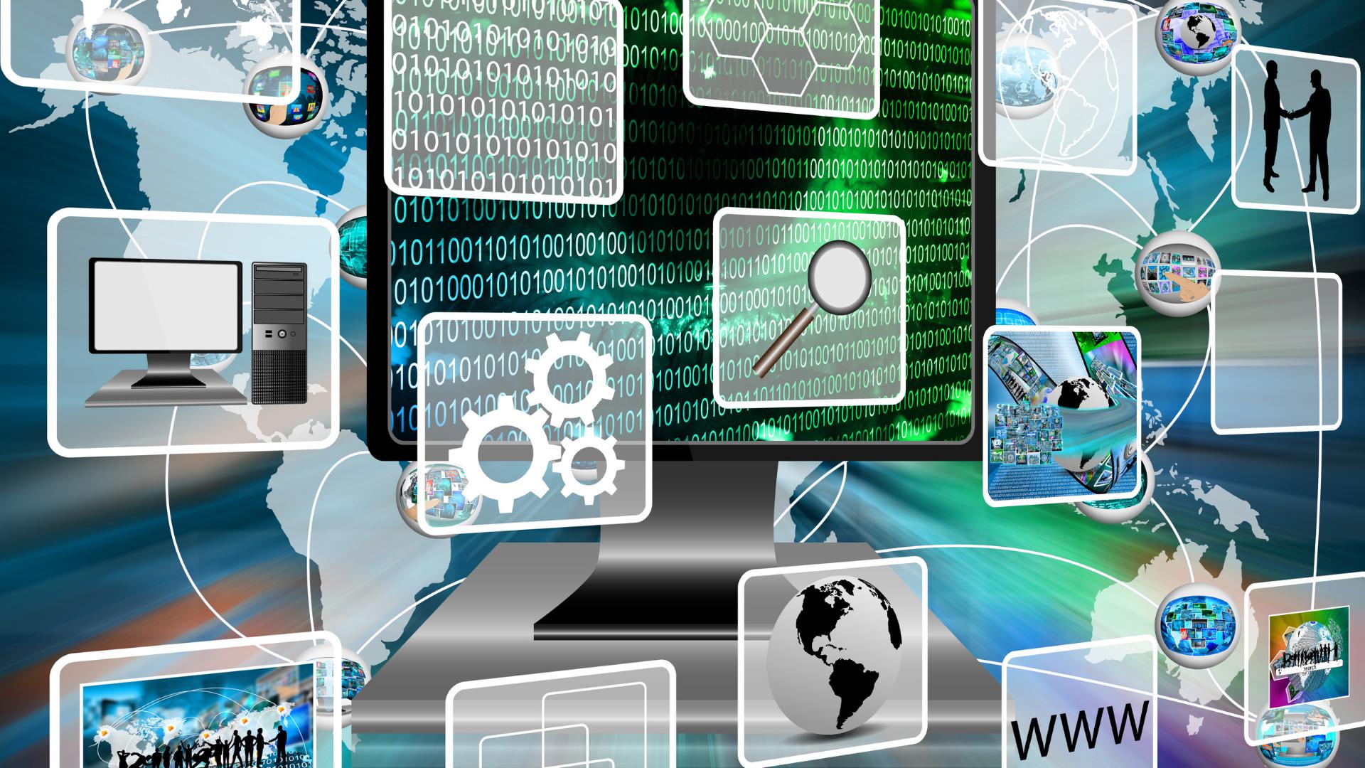 Tecnologia: Novos desafios lançados pelo laboratório NIDUS visam agilizar processos de compras públicas e de  protestos de dívidas ativas com Estado