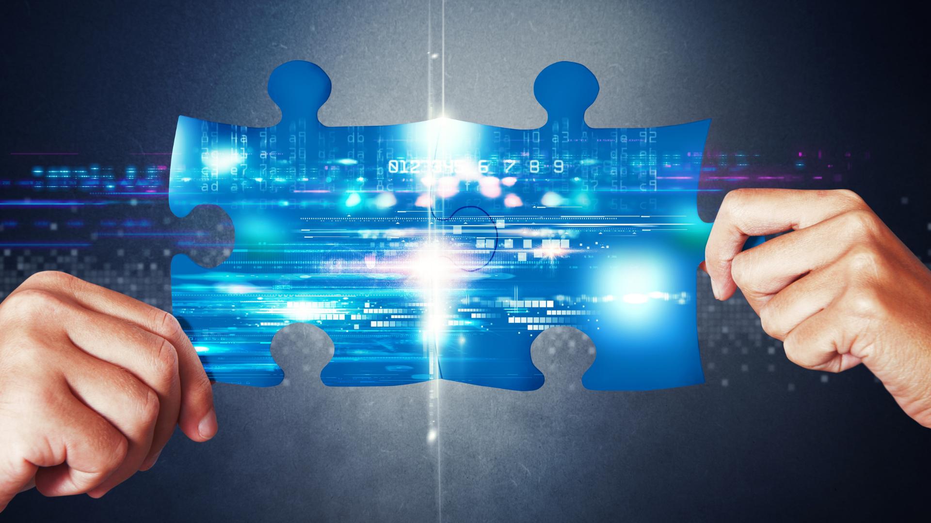 Integração de sistemas da Administração e Saúde unifica informações de compras no estado